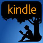 Kindleキンドルで読める簿記本のご紹介