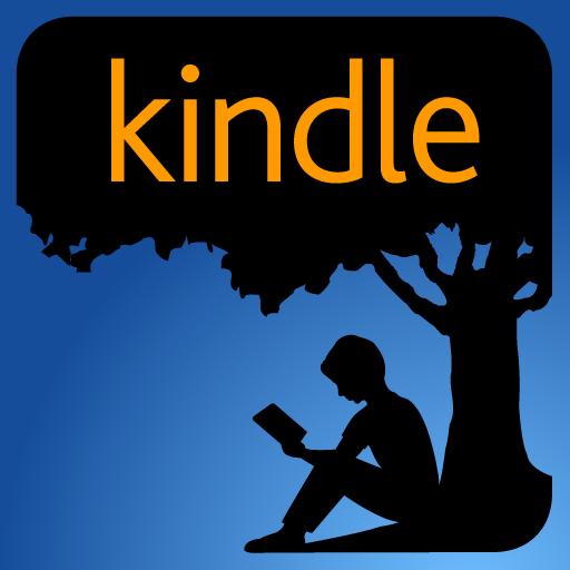 あの簿記本も50%OFF!AmazonでKindle5周年記念キャンペーン開催中だよ!