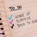 第145回 日商簿記2級に絶対合格するための勉強計画