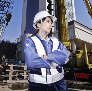 建設業経理士検定試験のすすめ