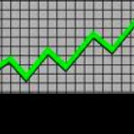 【141回日商簿記合格発表】日商簿記3級の合格率は20%台後半か!?