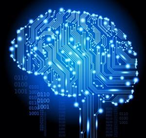 Brain-Machine