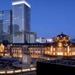 東京商工会議所で第142回日商簿記検定の合格発表が行われました。2級の合格率は16.5%、3級は25.4%