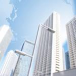 第19回 建設業経理検定試験の合格発表が行われました。