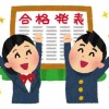 第144回日商簿記検定1級 合格発表速報