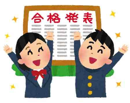第152回日商簿記検定2級 合格発表&合格率速報