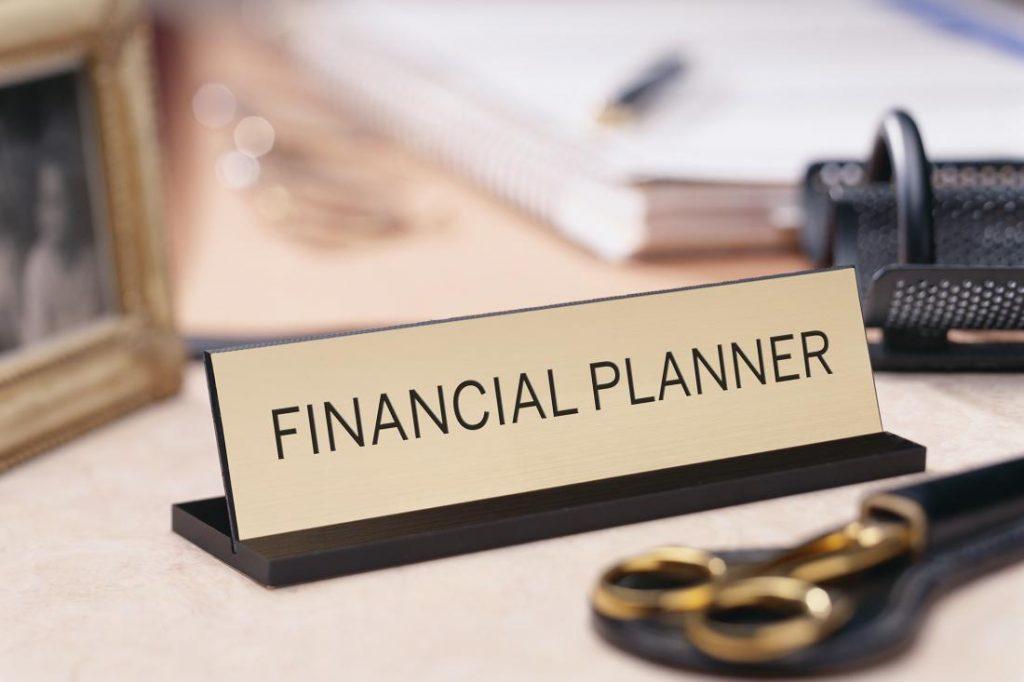 FinancialPlanner