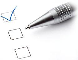 8月30日(火)まで!平成28年度 行政書士試験のインターネット申込みが始まりました。