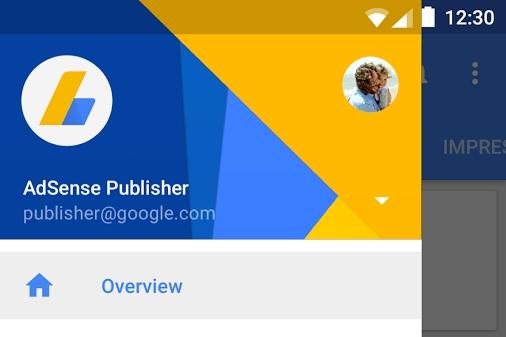 クラウド会計ソフトフリーfreeeでGoogleアドセンス収益を入力する方法